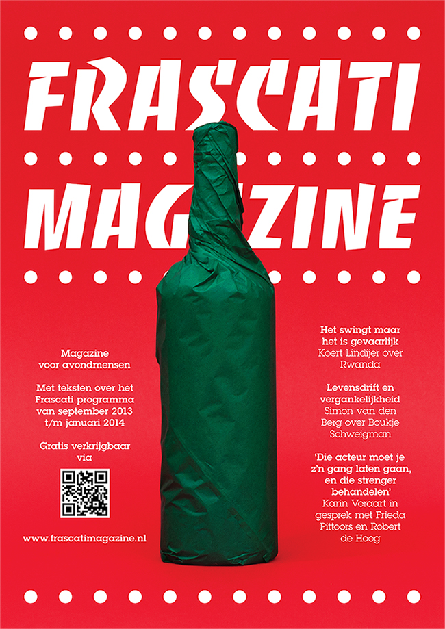 1_framagazine-a2