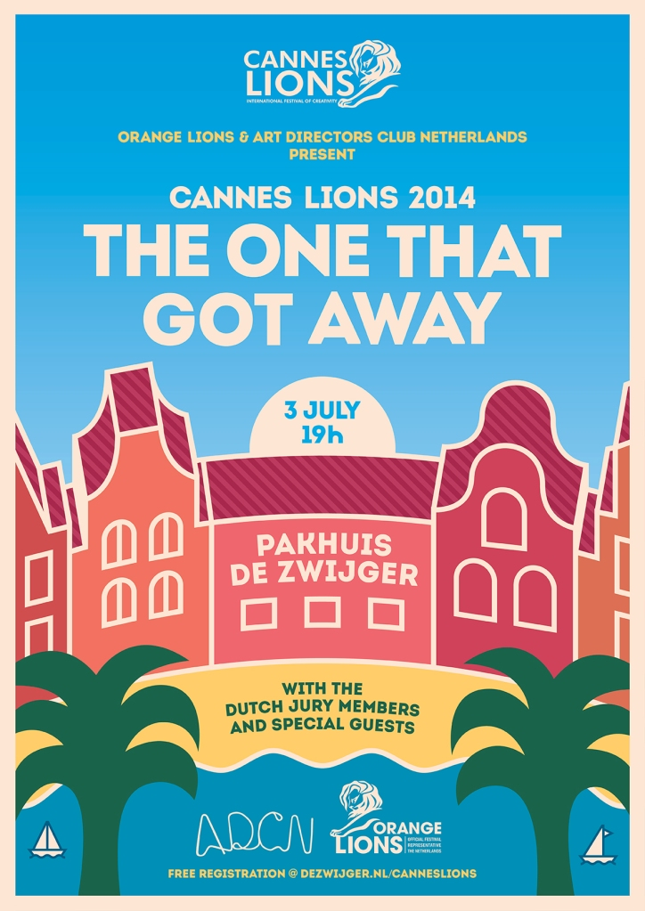 ADCN_Cannes Lions 2014
