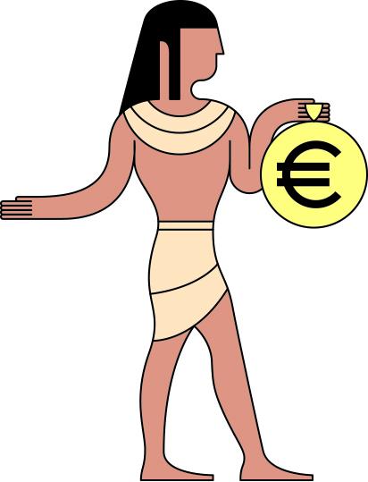 Egyptian thumbnail