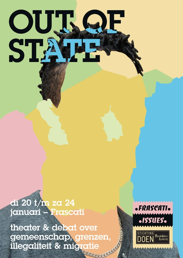 FRA_Out of State A0-3