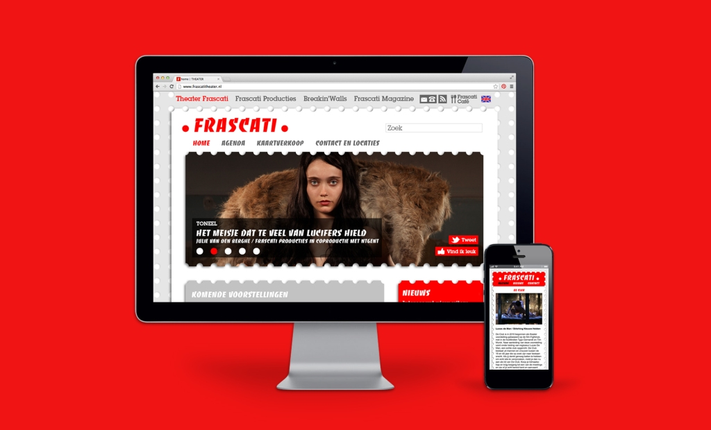 Frascati-Identity-web