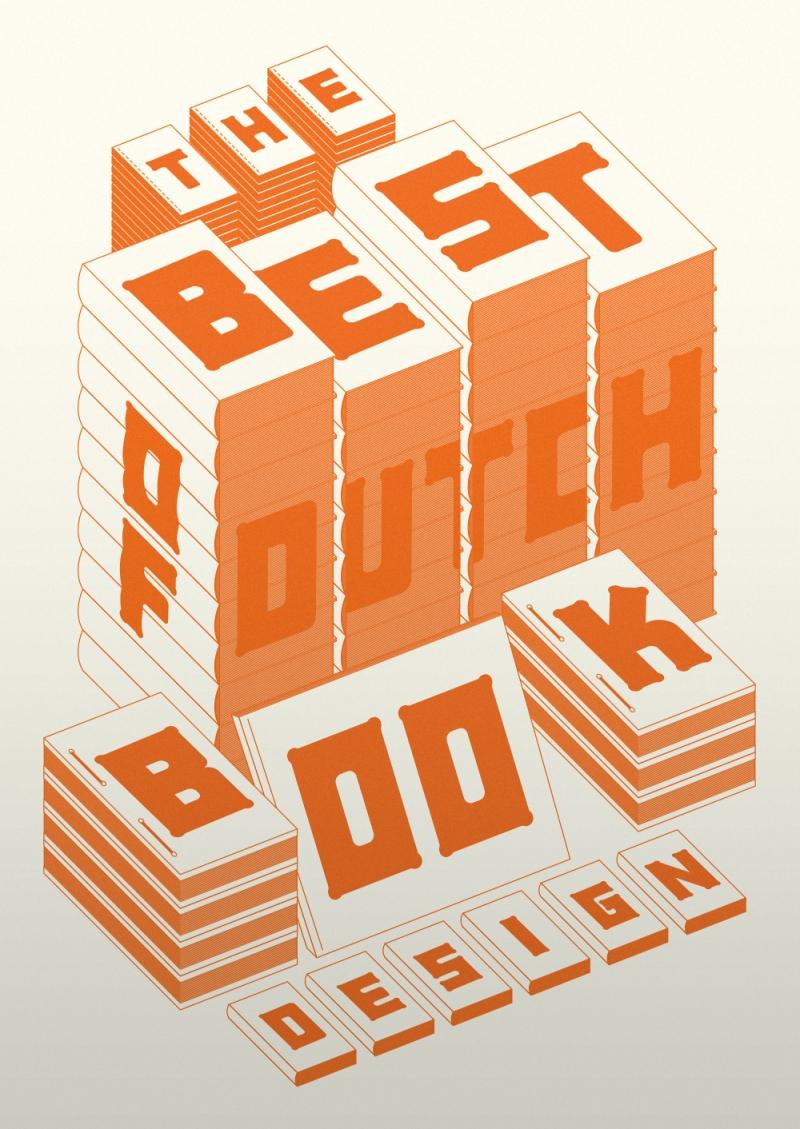 TheBestOfdutchBookDesign 1