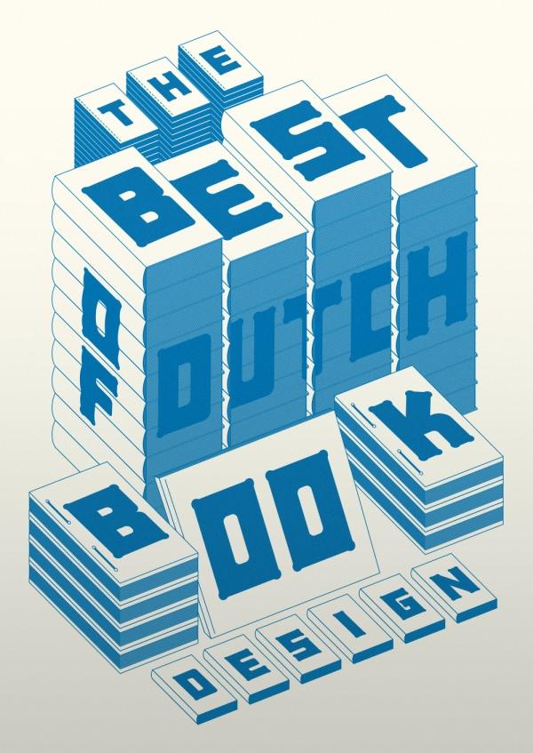 TheBestOfdutchBookDesign 2