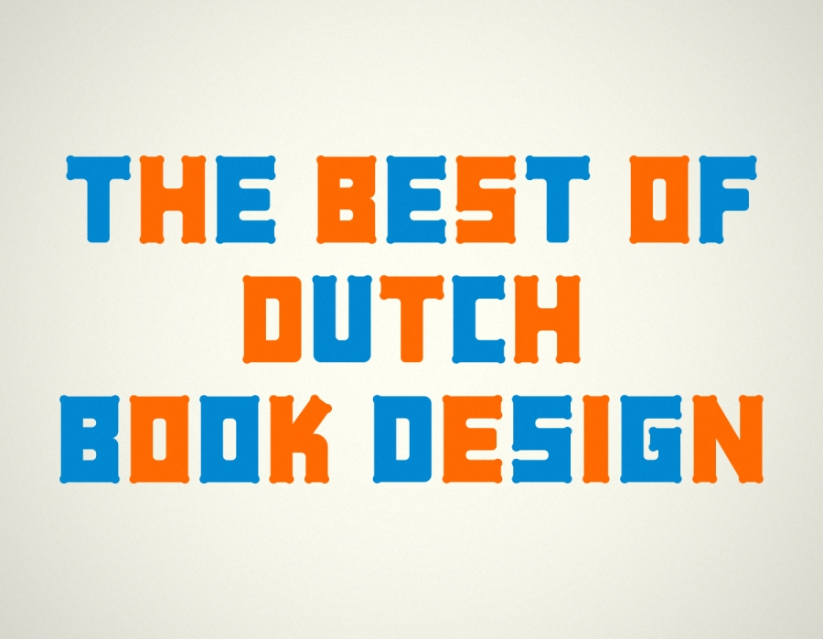 TheBestOfdutchBookDesign 3
