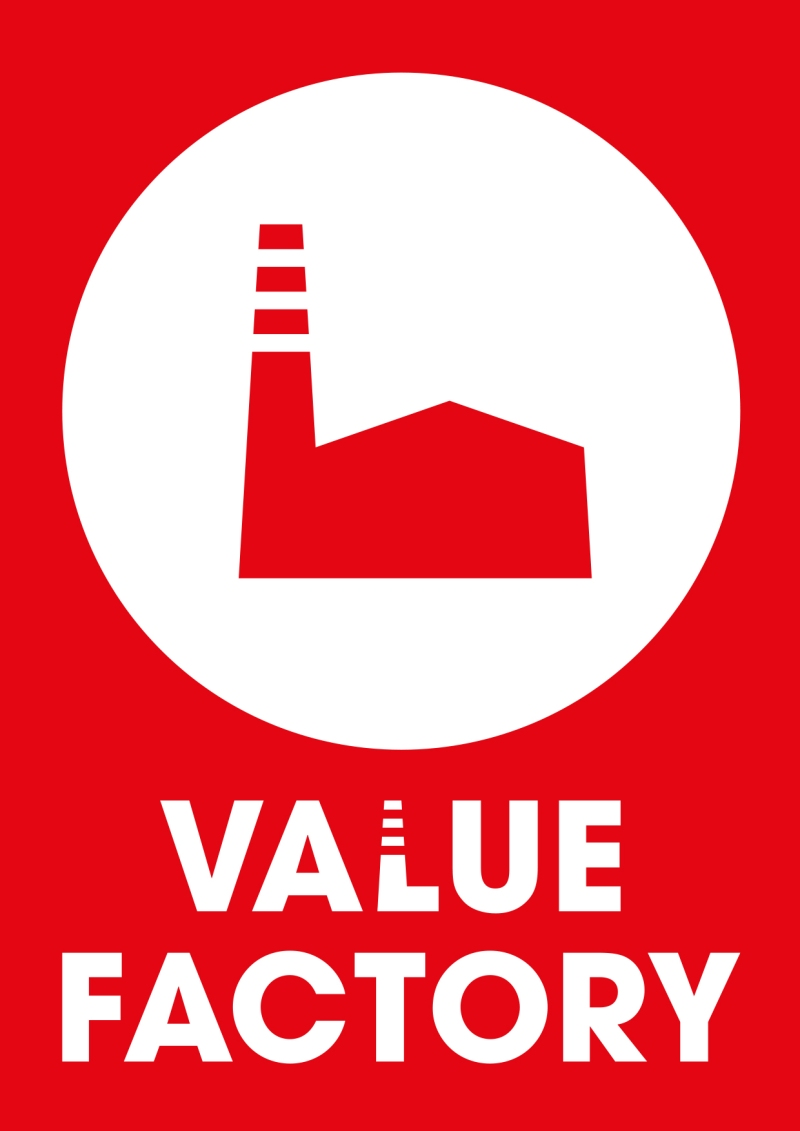 valuefactory