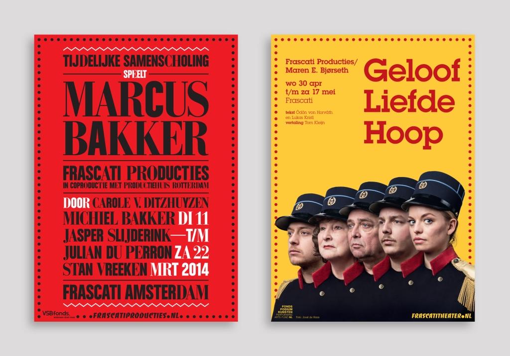 Voorstellingen posters-1
