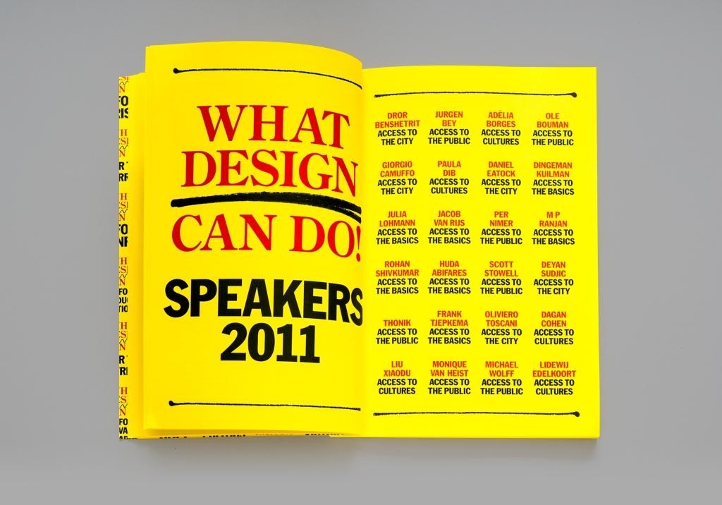 WDCD-Book 2011-2