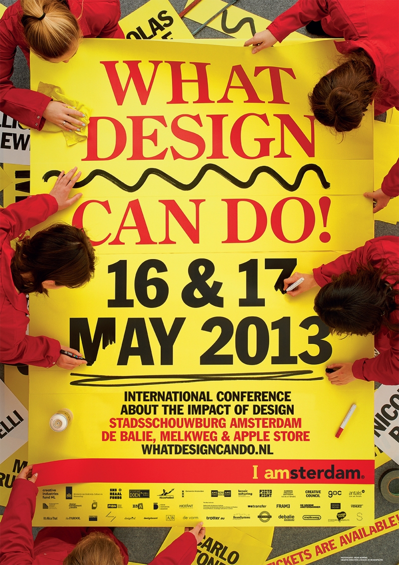 WDCD Campaign 2013_A2.indd