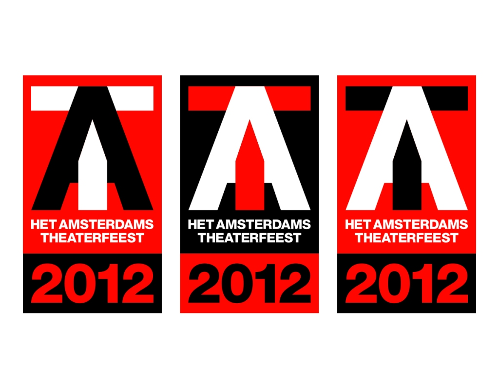 WEB_Amsterdams Theaterfeest 2