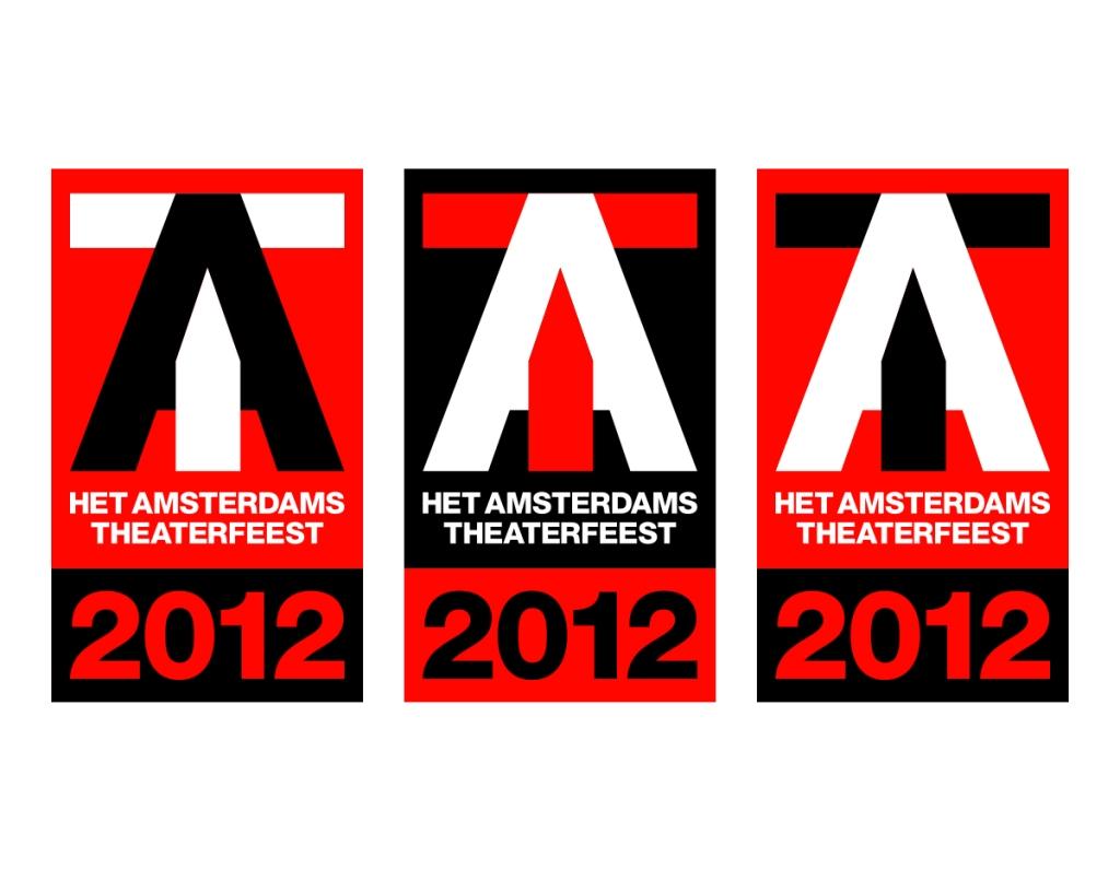 WEB_Amsterdams Theaterfeest 2