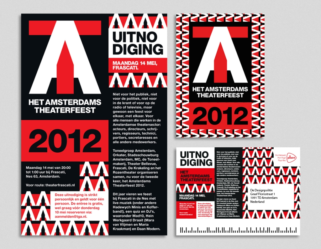 WEB_Amsterdams Theaterfeest 4