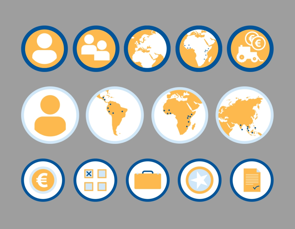 WEB_Rabobank Foundation-Icons 1