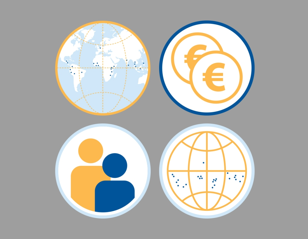 WEB_Rabobank Foundation-Icons 2