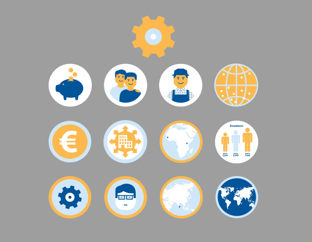 WEB_Rabobank Foundation-Icons 3
