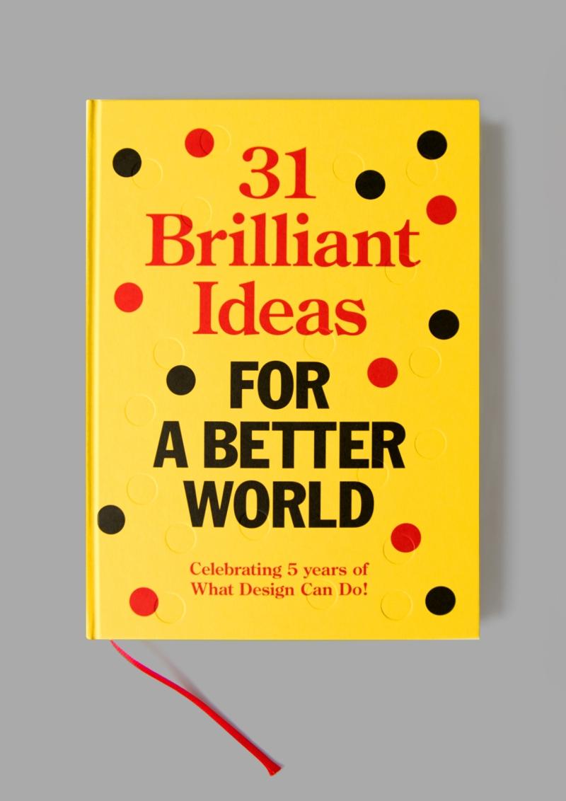 31 Brilliant Ideas_10
