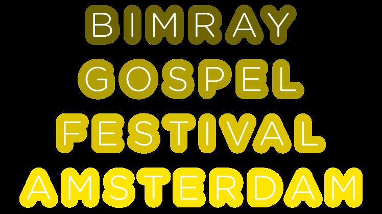 Bimray_GFA