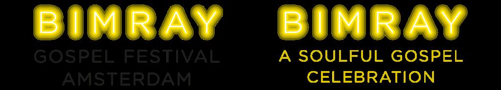 Bimray_Logo duo